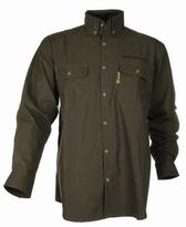 Rovince Ergoline Shirt