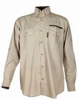 Rovince Desert Shirt