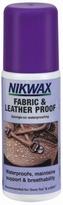 Nikwax Fabric & Leather proof