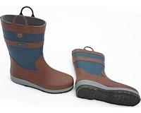 Kinder Laarzen & Schoenen