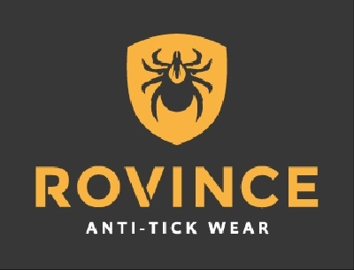 Rovince