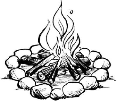 Thermo kleding / warmte bronnen